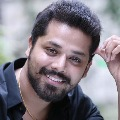 Actor Nandu confirms his participation in Bigg Boss Telugu 4
