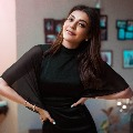 Kajal will join Acharya sets next month