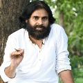 Pawan Kalyan donates 1 cr for flood victims