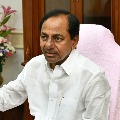 Including Salary hike KCR announces new year gifts to employees