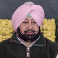 ED issues summons to Punjab CM Amarinder Singhs son