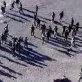 China Send Buldogers to Galwan Vally