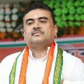 Suvendu Adhikari replies to Mamata Banarjee announcement that she will contest from Nandigram