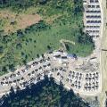 China constructs a village in Arunachal Pradesh