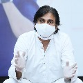 Pawan Kalyan comments on Rajinikanth political entry
