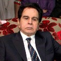 Current owner of Dilip Kumar house in Pakistan denies to sell the house for lesser price