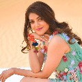 Kajal takes no big break after marriage