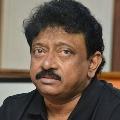 Ram Gopal Varma reacts on Disha Encounter film