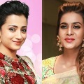 I will reveal complete video of Trisha says Meera Muthun