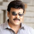 Chiranjeevi to take part in RRR movie