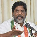 kcr and dgp are responsible if coronavirus infect to opposition leaders