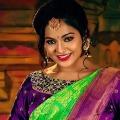 Tamil Actress Chitra Husbend Hemant Arrest