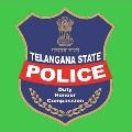 Telangana Transfered15 DSPs