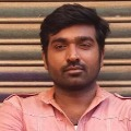 Who is the another hero in Pawan Kalyans film