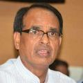 MP govt bringing act against religion conversion bill
