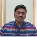 Raghurama Krishna Raju suggests AP CM Jagan do not call DGP as Anna