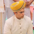 mysore crown prince asks public opinion over entry in politics