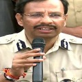 ban on new year celebrations in hyderabad
