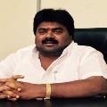 TDP leader warns YSRCP leader