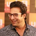 Wasim Akram rated IPL greater and better than PSL