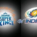 IPL starts today as Mumbai Indians set to face Chennai Super Kings in the opener