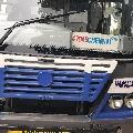 APSRTC set to run bus services to Chennai