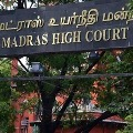 Madras HC fines lawyer for false allegations