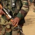 army released terrorist surrender video went viral