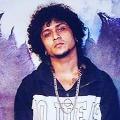Kannada Actor Aman Shetty Arrest in Drugs Case
