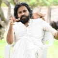 Pawan Kalyan questions Disha act implementation in the wake of latest murders in Vijayawada