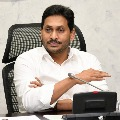 Case files on Janasena leader who allegedly posted anti CM Jagan comments