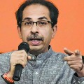 Uddhav Thackeray dares BJP to topple his govt