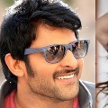 Deepika Padukone to pair with Prabhas in Nag Ashwins film