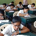 AP govt passes orders for reducing 10th exam papers to 6