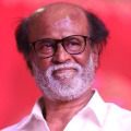 Rajanikanth film not releasing for Pongal