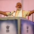 Modi appreciates Team India victory in Australia