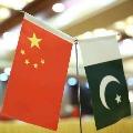 China to help Pakistan to repay debts