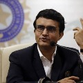 Sourav Ganguly declares IPL 2020 schedule will be released on Friday