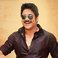Nagarjuna to stay away from Bigg Boss for 20 days