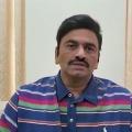 Raghurama Krishna Raju writes CM Jagan over Bharataratna award for NTR