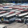 No Desission As off Now Over Inter State Buses Between TS and AP