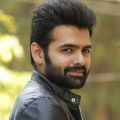 Ram to work with Tamil director