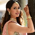 Pragya Jaiswal finalized for Balakrishna movie