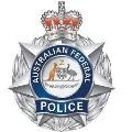 Australia police announces reward to solve a Indian women murder mystery