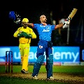 Shikhar Dhawan ton makes delhi win