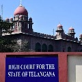 Telangana High Court orders extension of last date for graduate voters enrolment