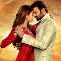 Update on Prabhas film Radhe Shyam