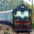 Festival special trains commins from october 20