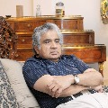 Harish Salve will marry London theater artist
