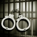 Man attacked ex lover with helmet in Bengaluru